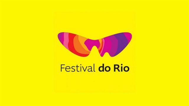 Festival do Rio com inscrições abertas para a Mostra Première Brasil
