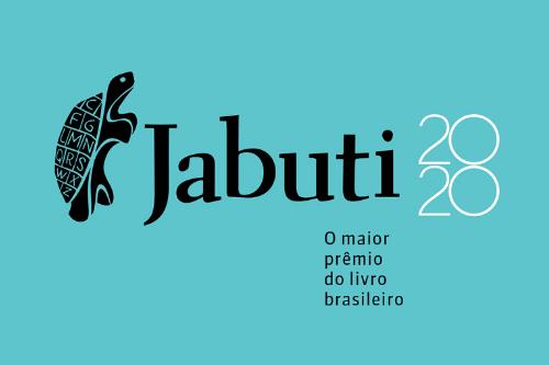 Veronica Stigger é uma das finalistas do Prêmio Jabuti