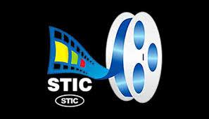 STIC – Sindicato Interestadual dos Trabalhadores na Indústria Cinematográfica e do Audiovisual