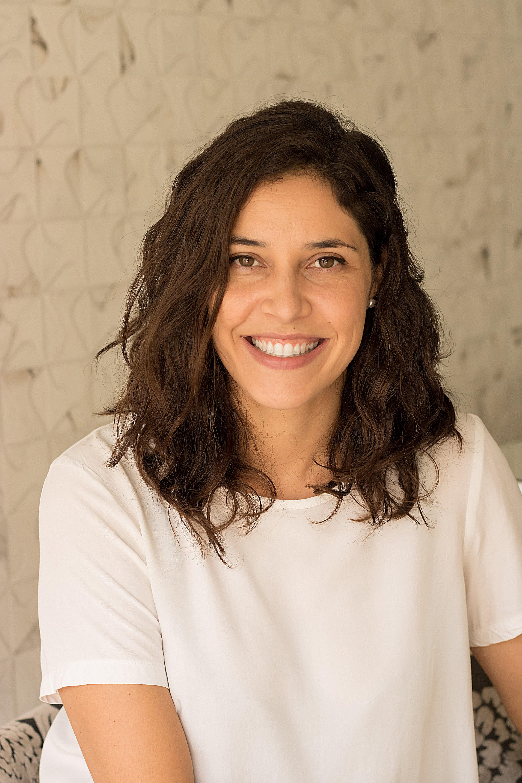 Mayara Blasi