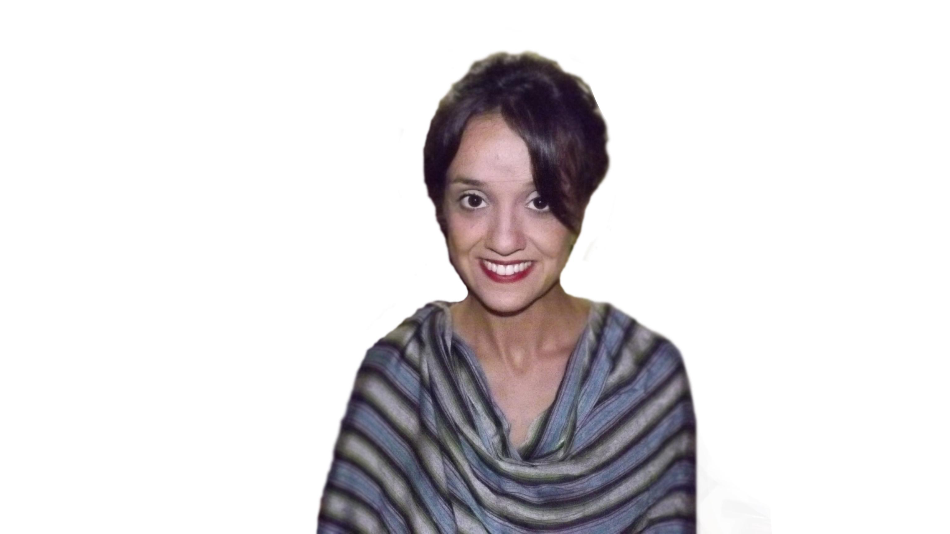 Carolina Ficheira