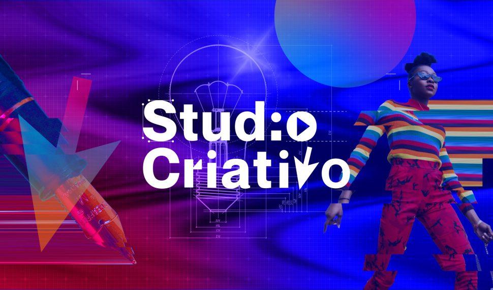 Nova Escola de Economia Criativa