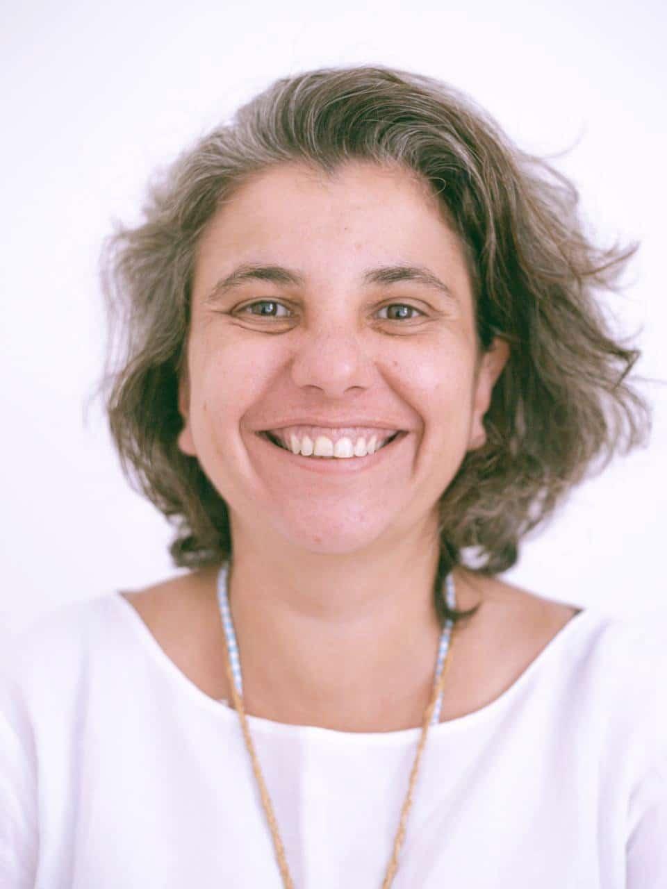Paula Monte
