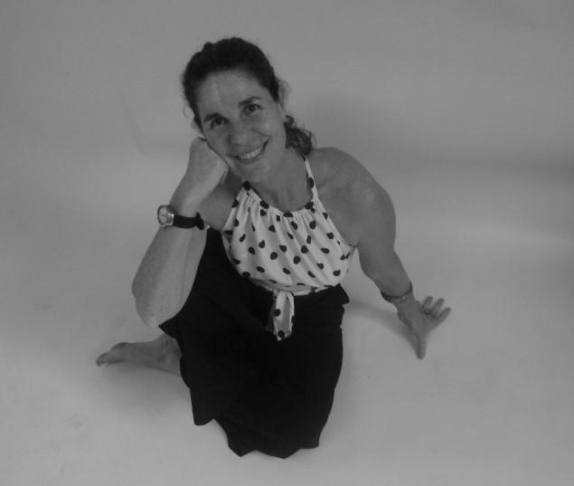 Mônica Simões