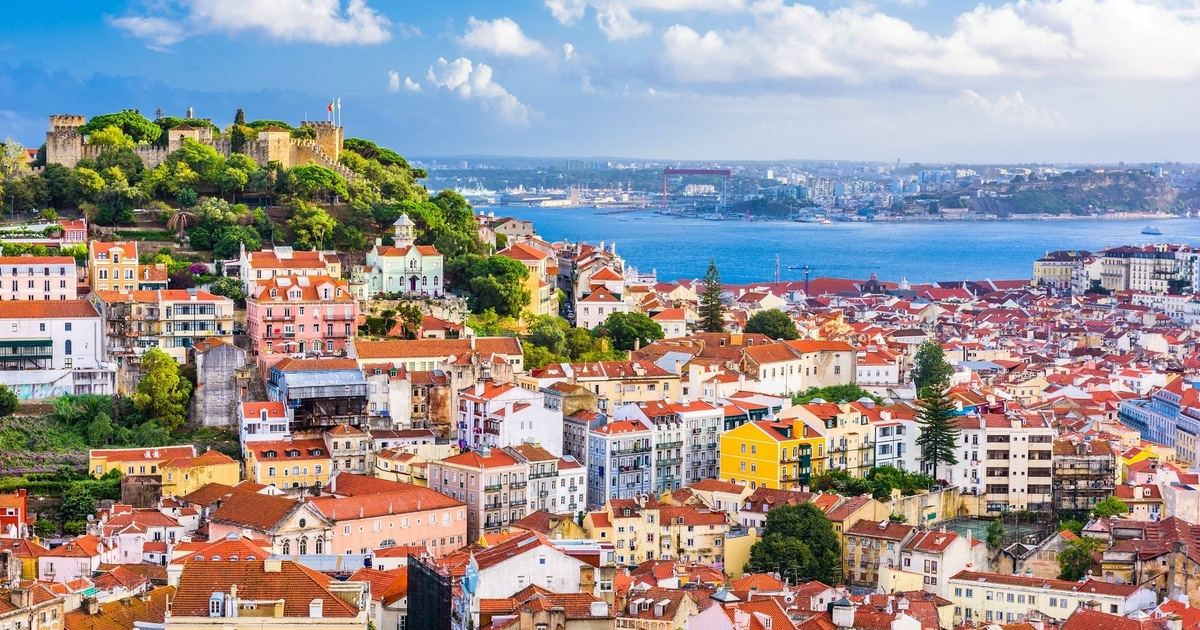 AIC faz parceria com escola internacional United Lisbon