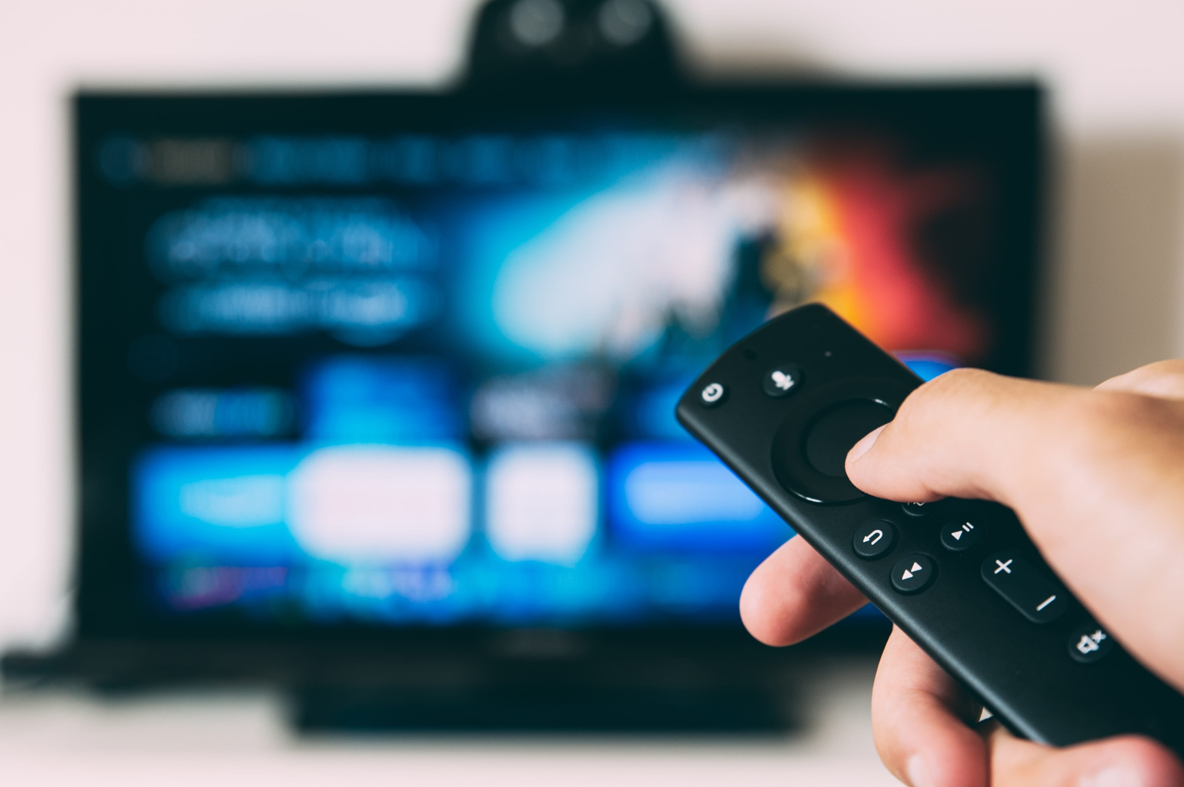 Netflix estreia conteúdo brasileiro inédito mensalmente na plataforma