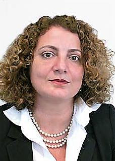 Laura Figueira