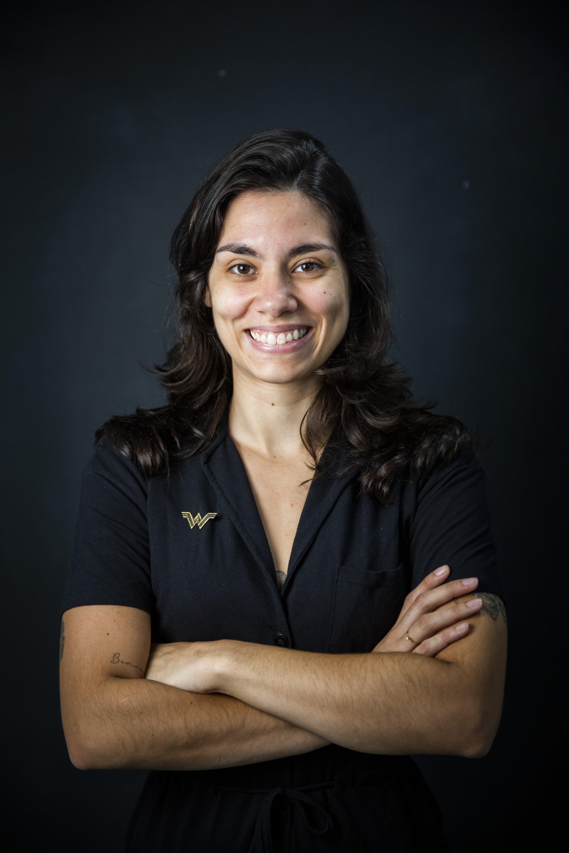 Mayra Sartorato