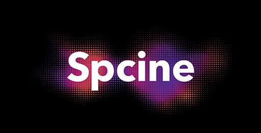 Spcine abre edital para produção de curtas-metragens