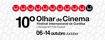 Inscrições abertas para o Festival Internacional de Curitiba