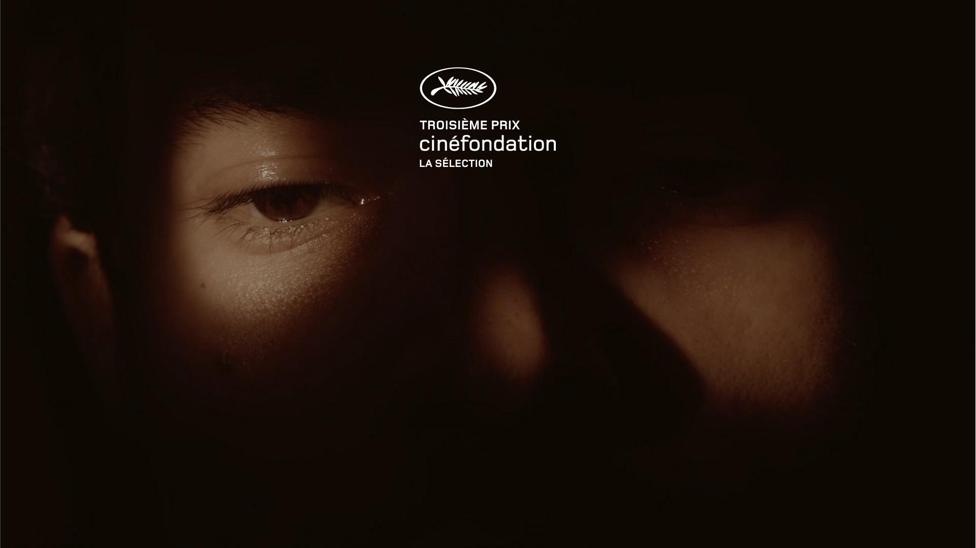 Festival de Cannes premia 'Cantareira', do ex-aluno Rodrigo Ribeyro