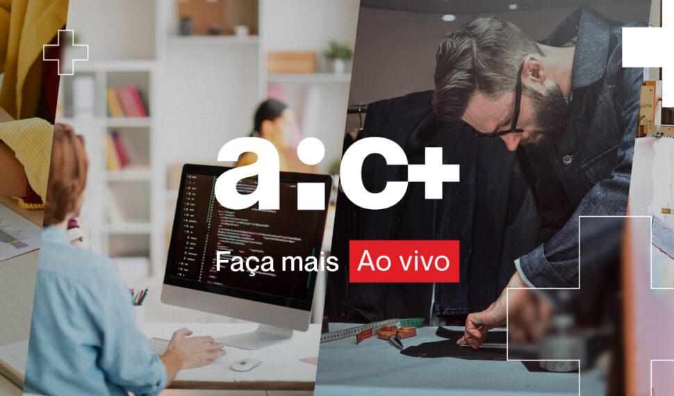AIC +