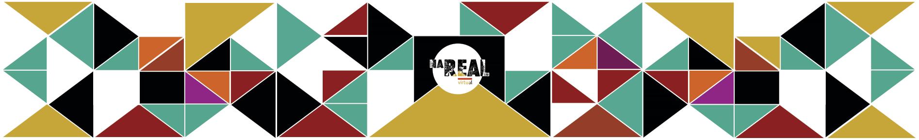 Websérie NA REAL_VIRTUAL