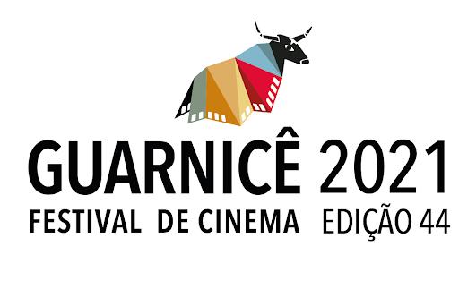 Inscrições abertas para as oficinas da AIC no Festival Guarnicê