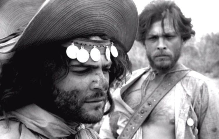20 filmes imperdíveis da história do cinema brasileiro